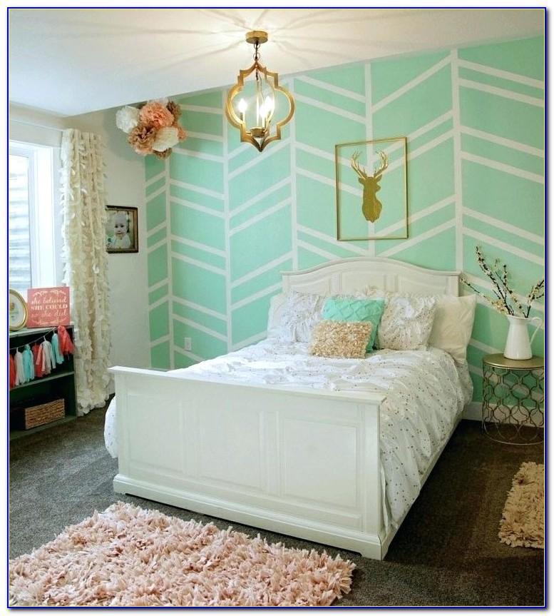 Wohnzimmer Wandfarbe Grau Braun