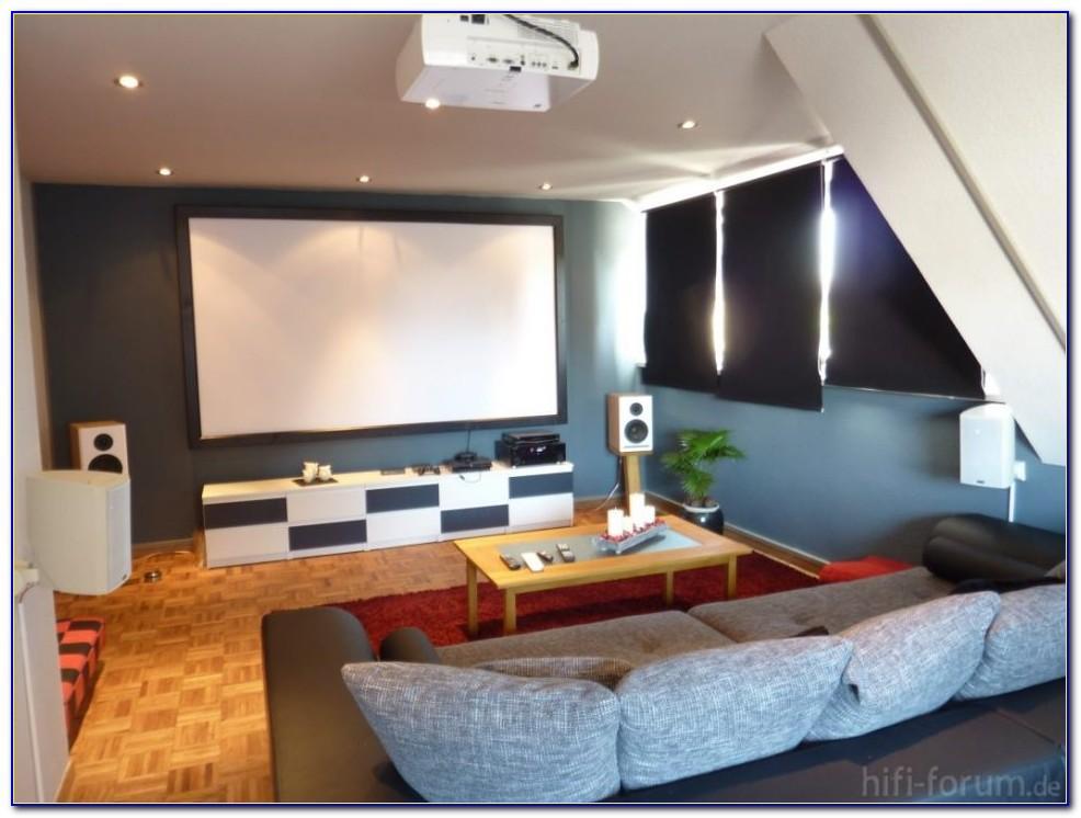Wohnzimmer Wandfarbe Türkis