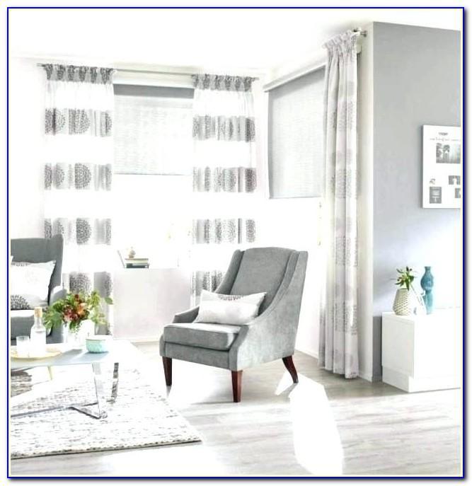 Wohnzimmer Wandfarbe Trkis