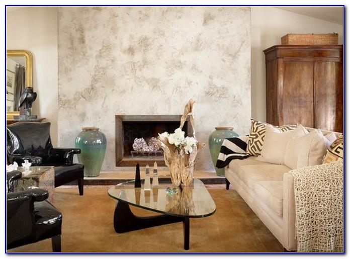 Wohnzimmer Wandleuchten Mit Schalter