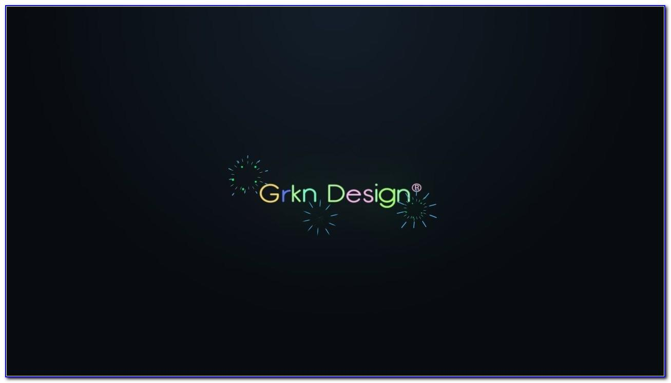 After Effect Cs4 Templates Free Download