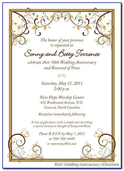 Baby Naming Ceremony Invitation Cards Online Free