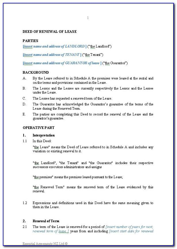 Business Sale Contract Template Free