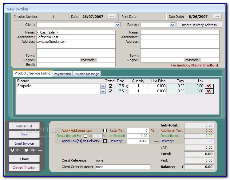 Database Templates Free Download Excel