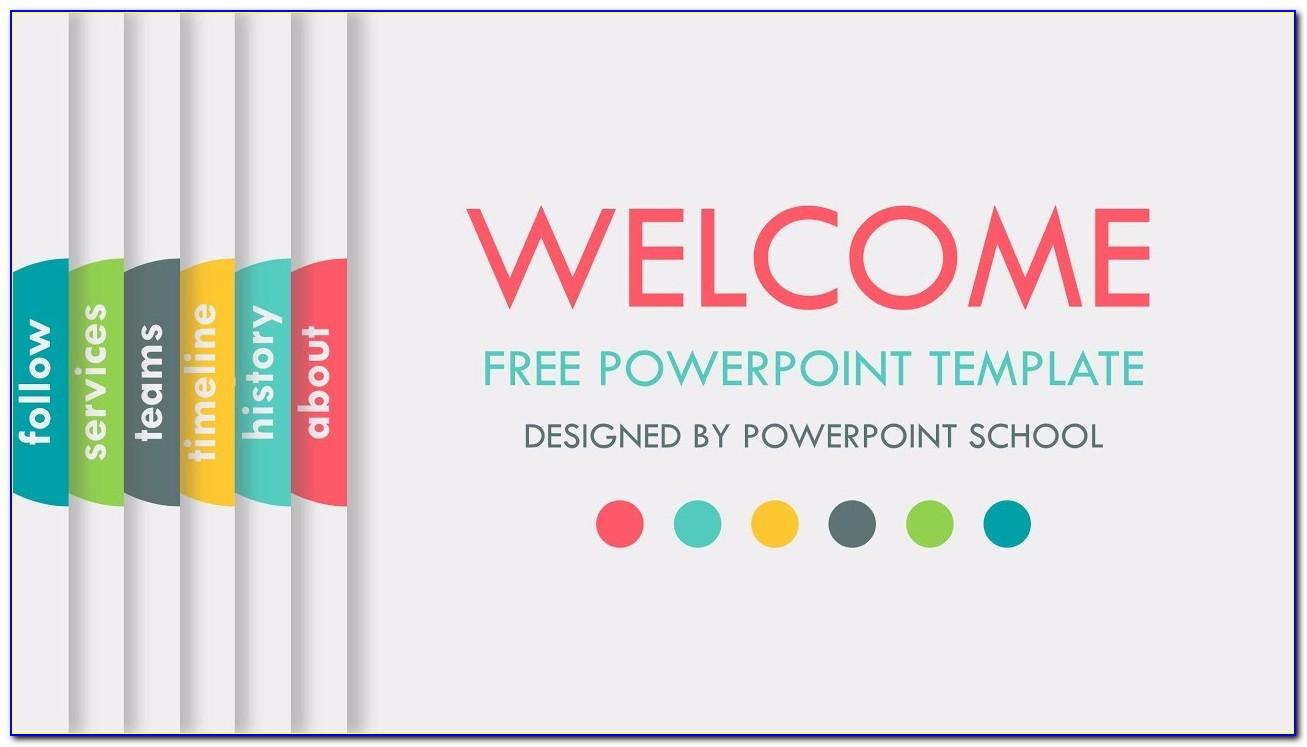 Download Design For Powerpoint Presentation Free