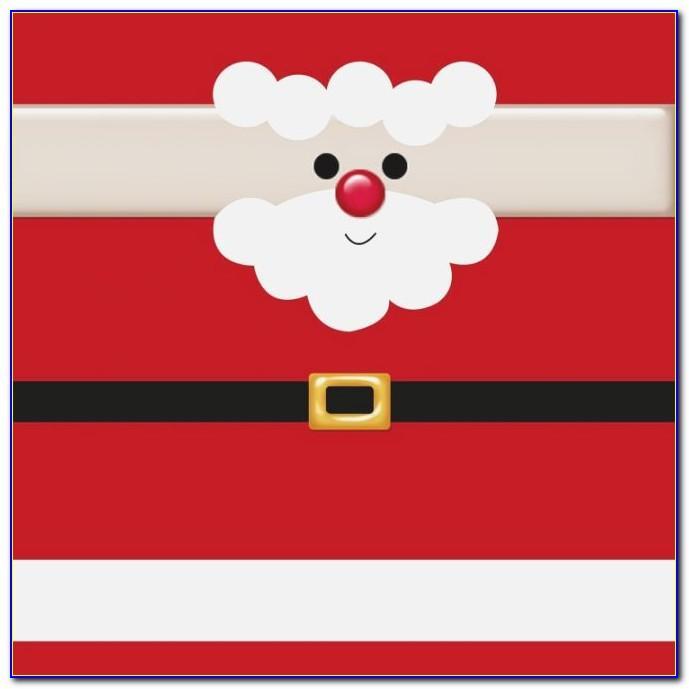 Free Hershey Bar Wrapper Template Christmas