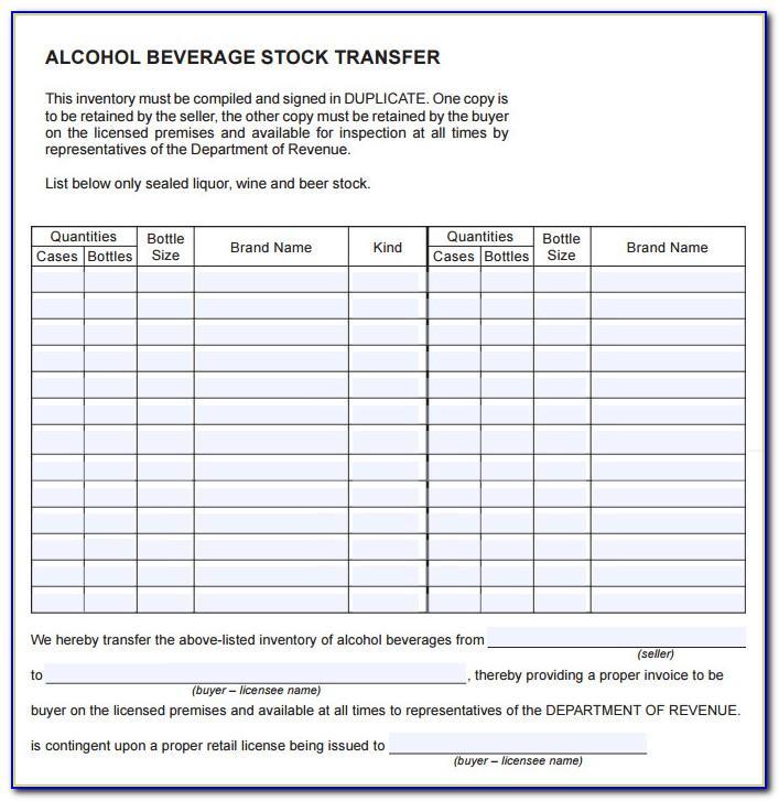 Free Liquor Website Templates