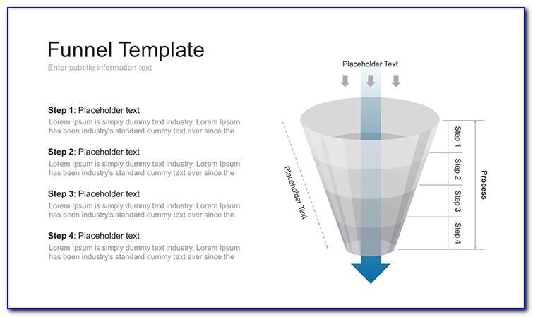 Free Sales Pipeline Template