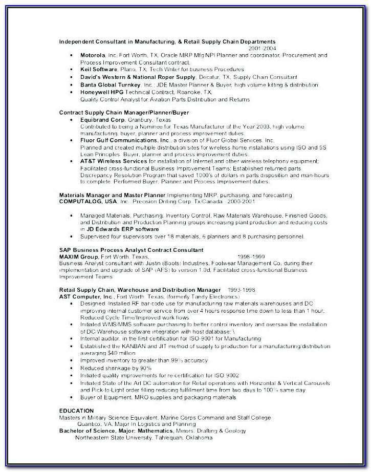 Free Subcontractor Agreement Template Word Uk