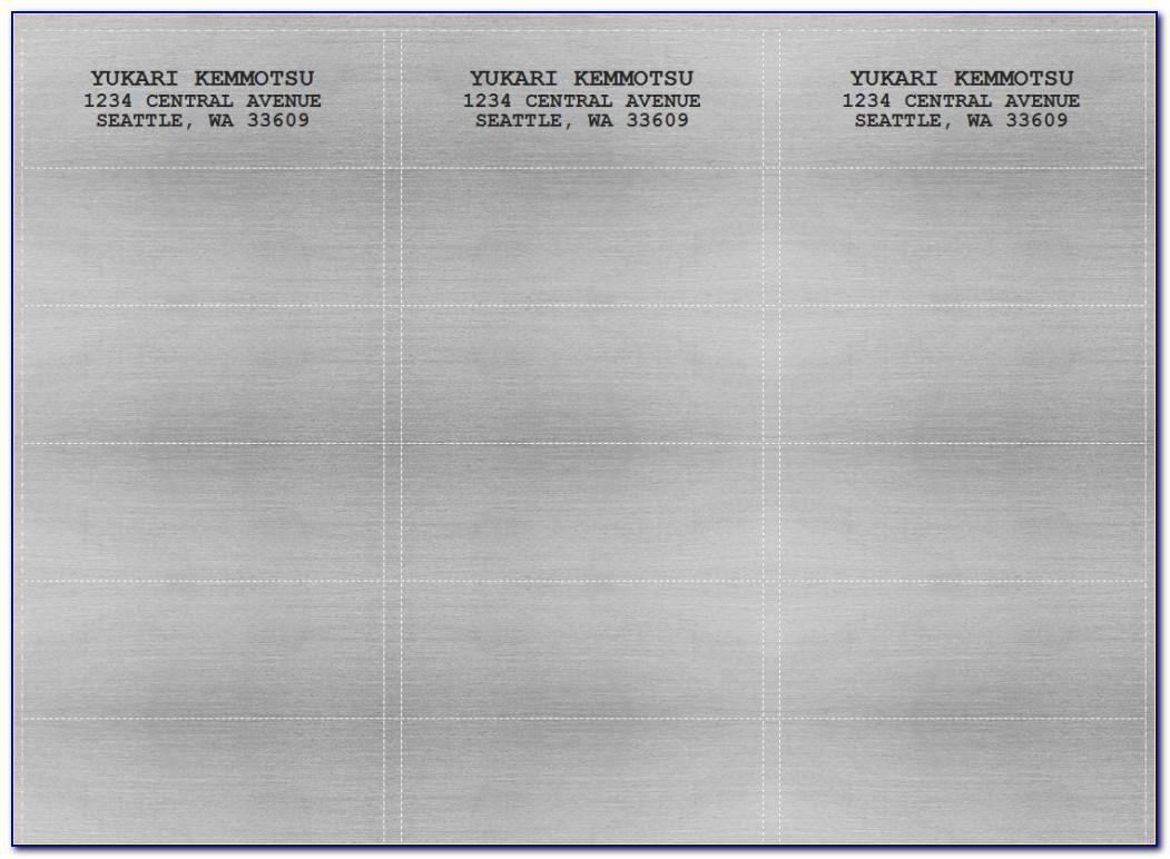 Free Wedding Response Card Template Download