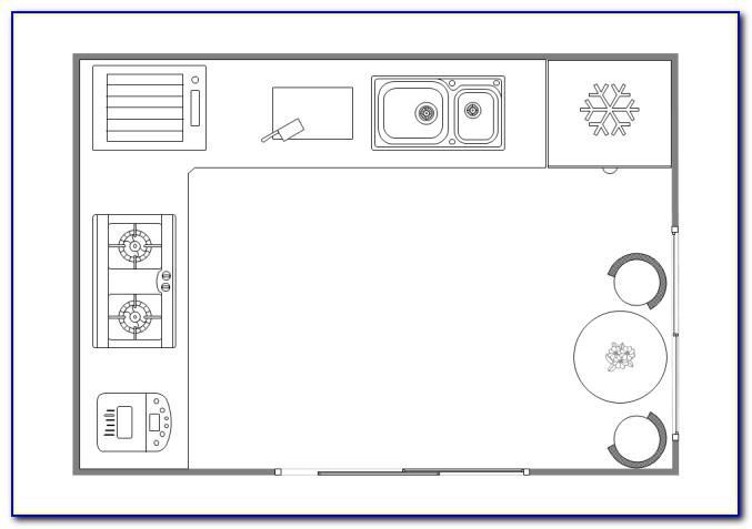 Kitchen Cabinets Website Templates