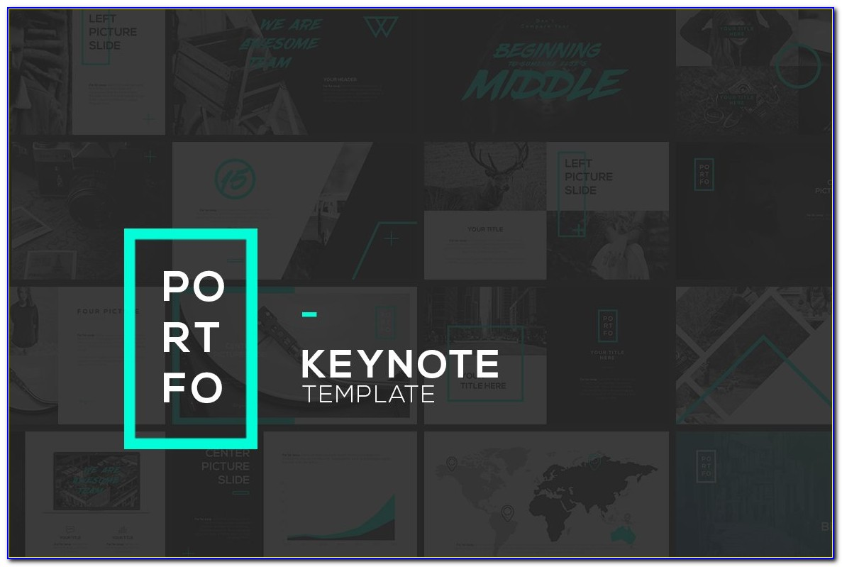 Best Ppt Presentation Templates Free