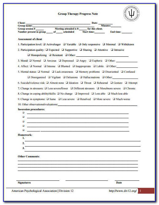 Business Contract Template Microsoft Word