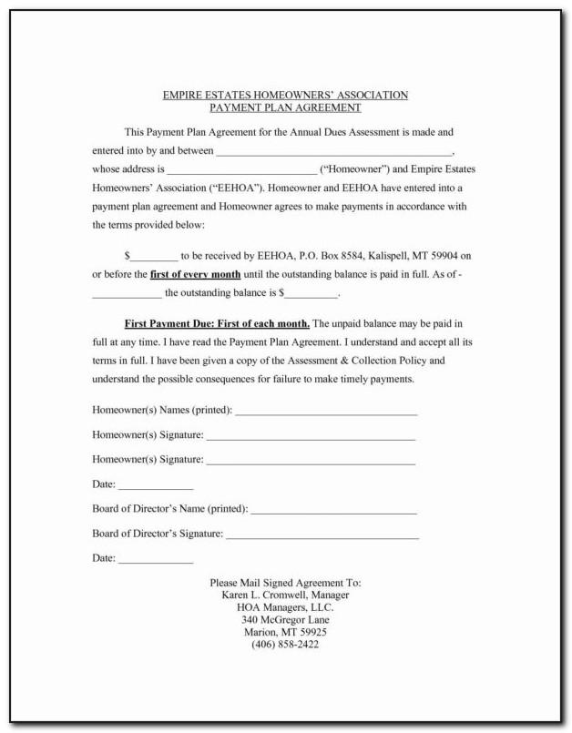 Car Accident Cash Settlement Letter Template