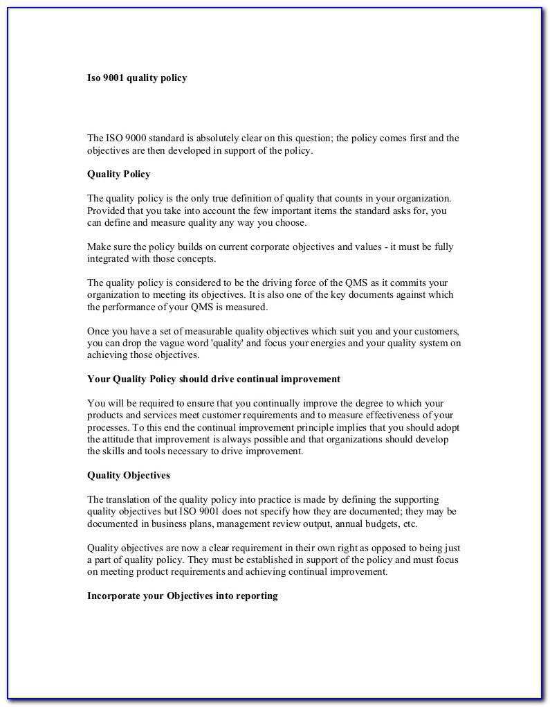 Construction Contract Template Word Free