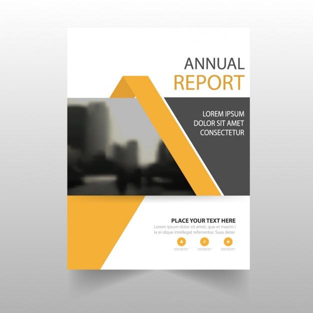 Design Brochure Templates Free Download