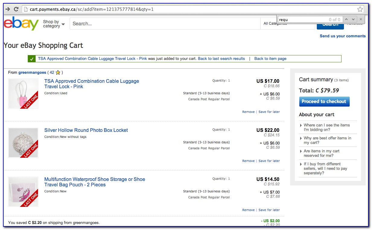 Ebay Request Invoice Buy It Now