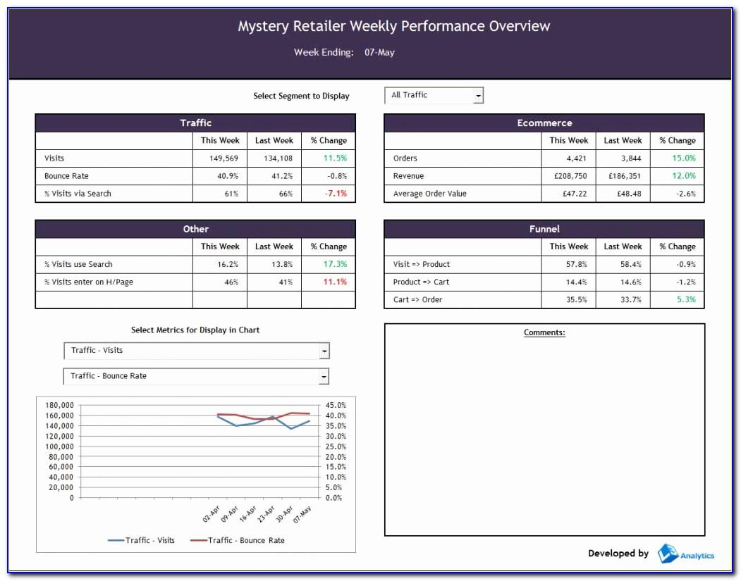 Excel Employee Database Template Download