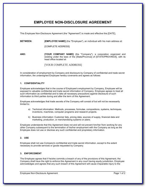 Film Llc Operating Agreement Template