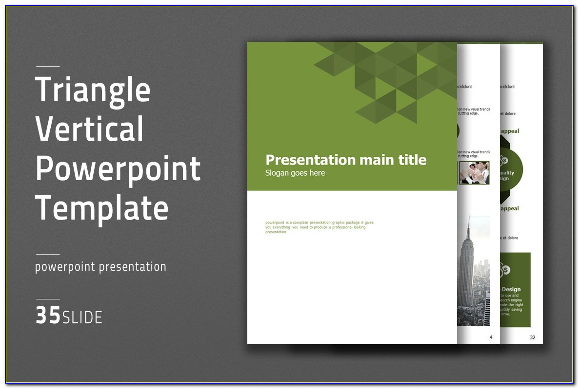 Free Download Ppt Templates For Business