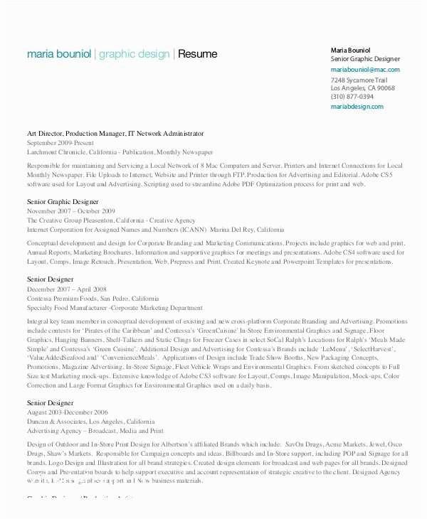 "Resume Template Mac Pages Elegant Resume Resume Templates For Pages Free ¢â""¢ 30 Free Resume"