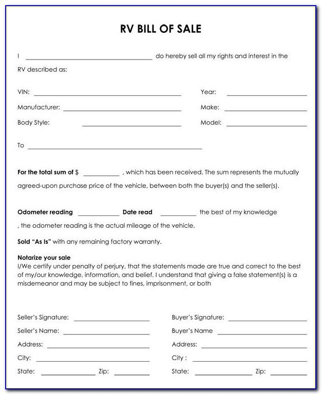 Free Wedding Planning Contract Templates