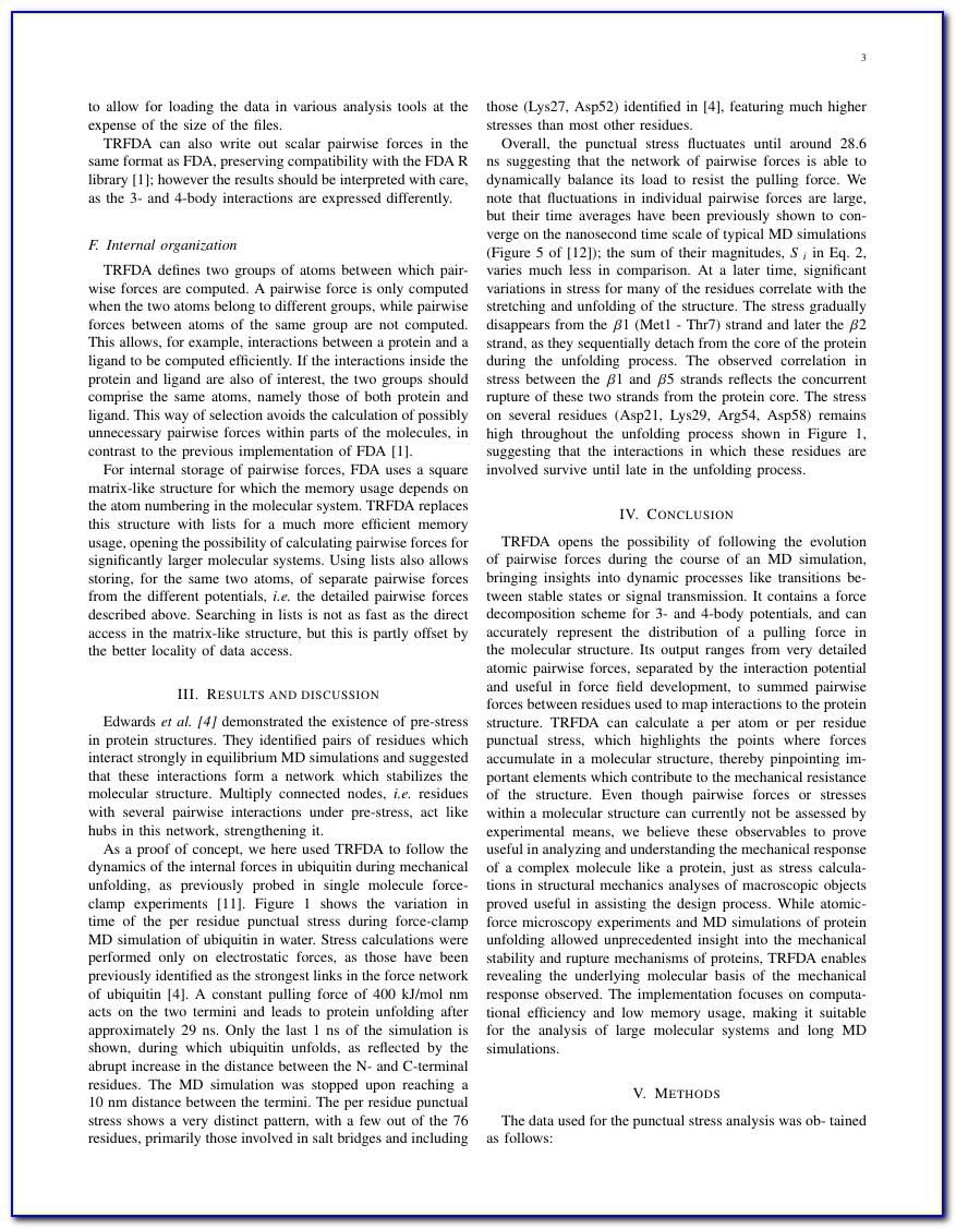 Ieee Antennas And Wireless Propagation Letters Template