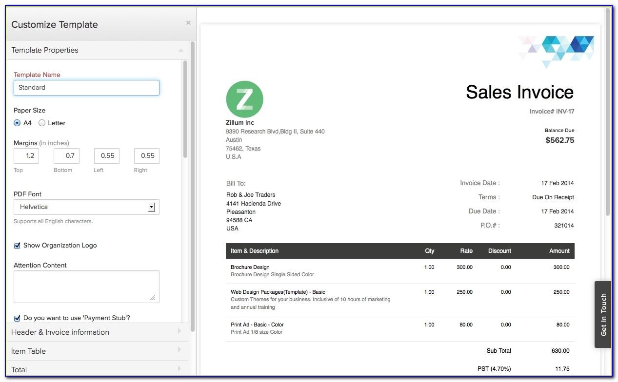 Lps Desktop Invoice Management Login