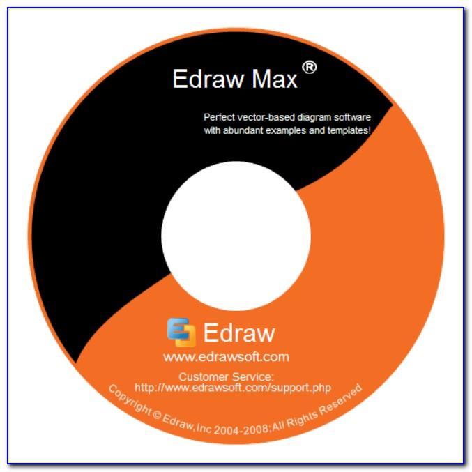 Memorex Cd Dvd Label Template Free Download