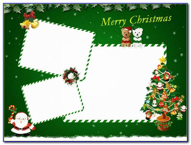 Photo Card Maker Templates Free Download