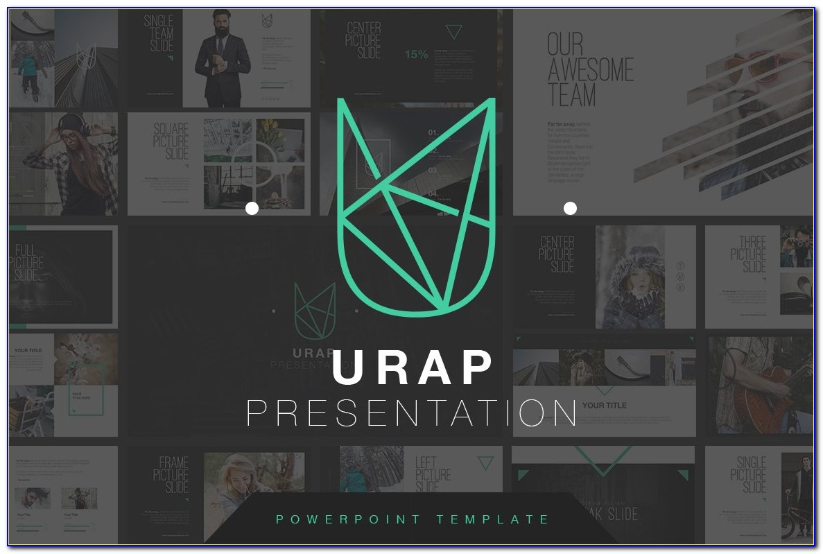 Ppt Templates For Software Project Presentation