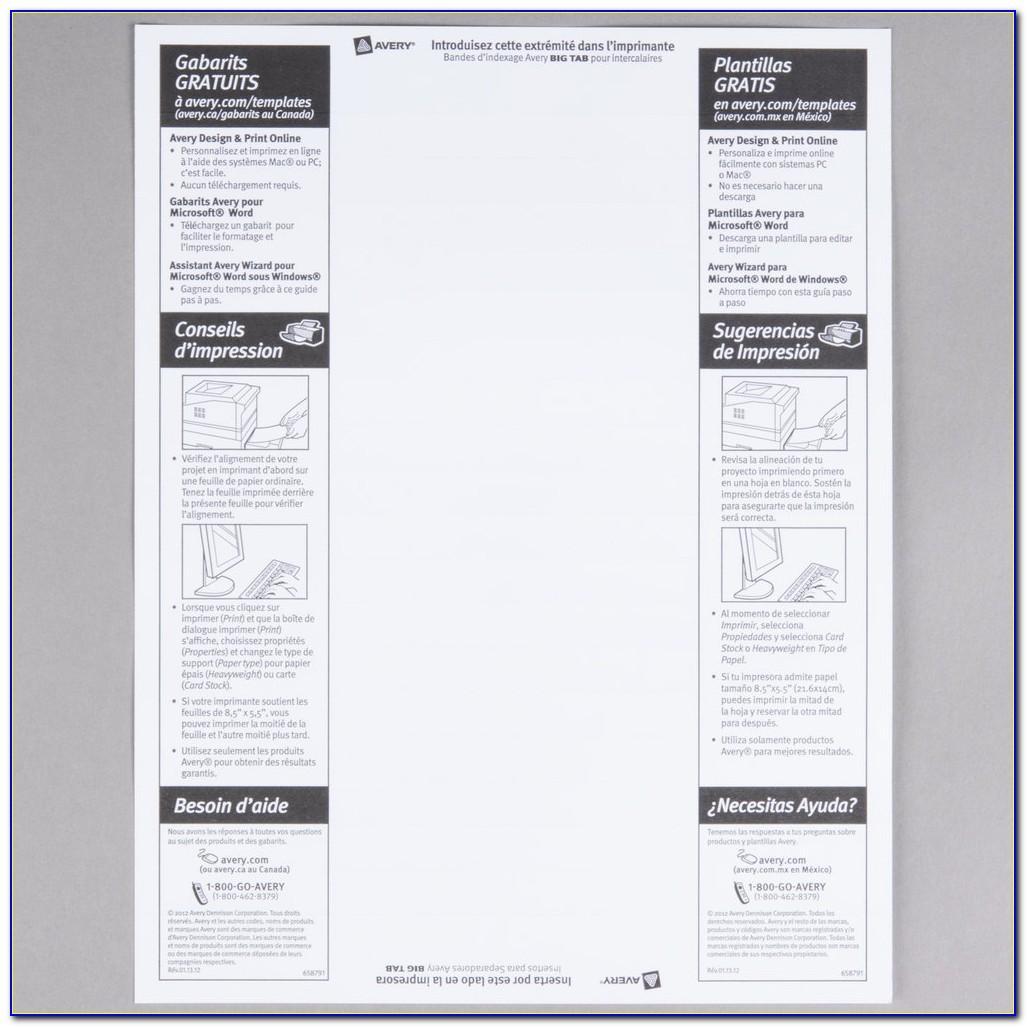 Staples Labels Templates 5163