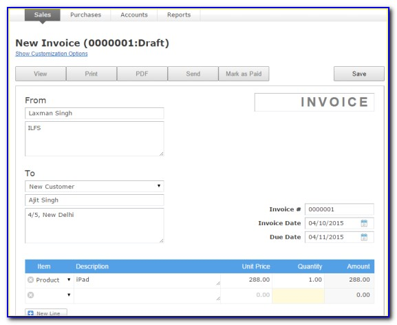 Top Invoice Factoring Companies