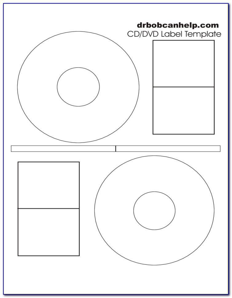 Wedding Dvd Cover And Dvd Label Template Vol.2 Free Download