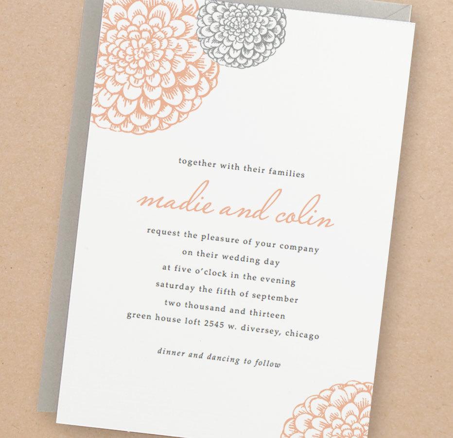 Wedding Invitation Video Templates Adobe Premiere