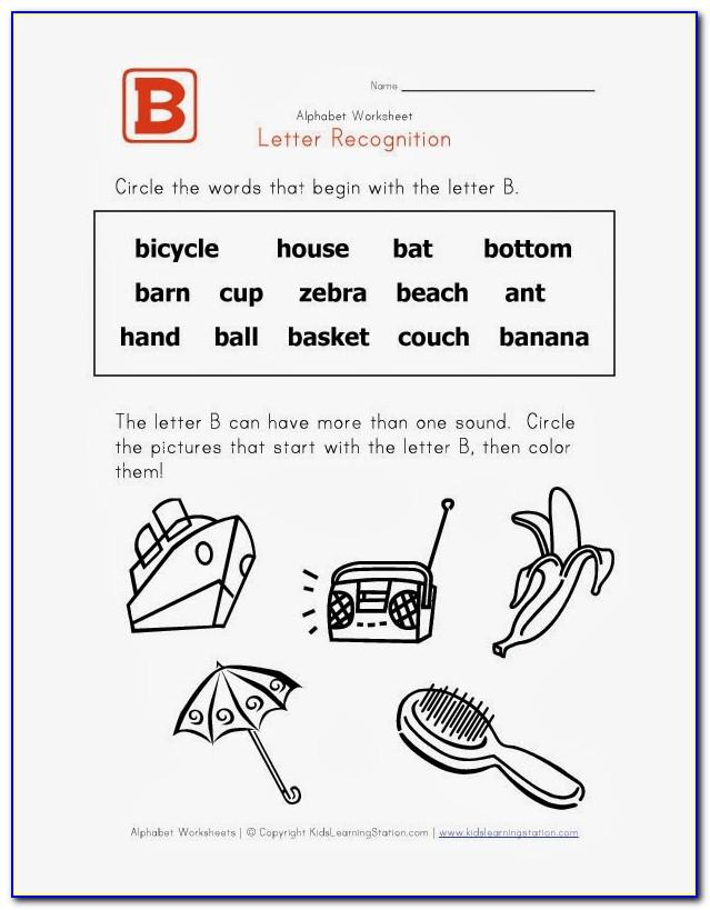 5 Letter Words Beginning With B