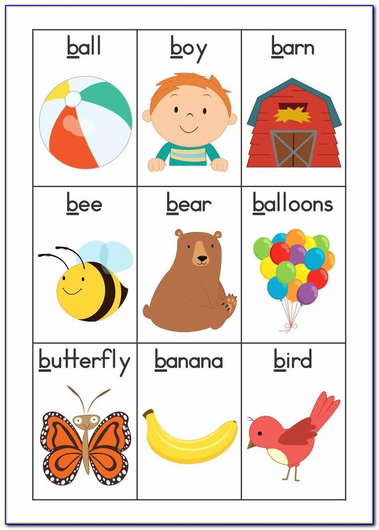 5 Letter Words Beginning With Bi