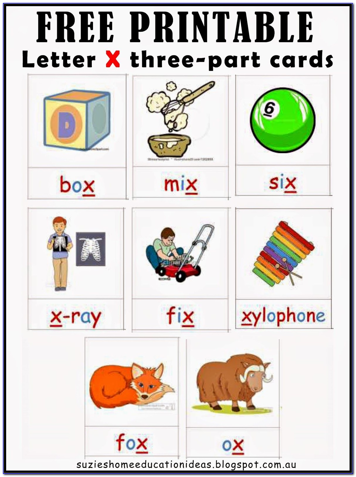7 Letter Words Starting With V And Ending In E