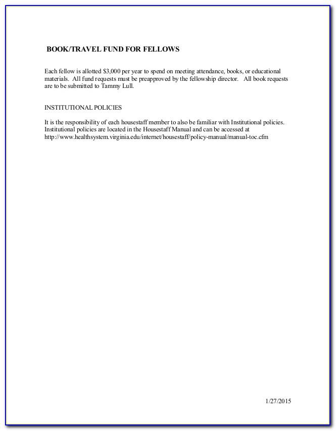 Aamc Letter Of Recommendation Deadline