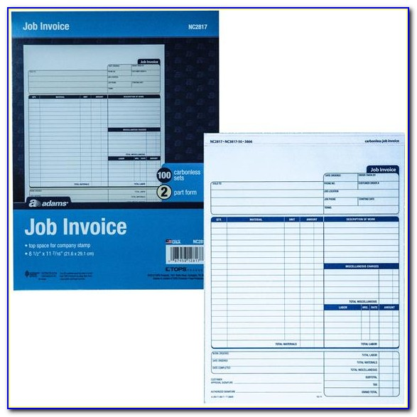 Add Tax To Quickbooks Invoice