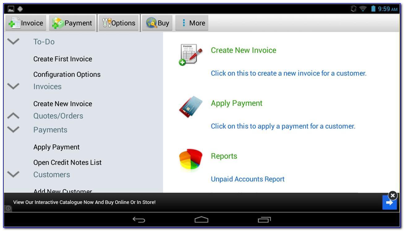 Amazon Prime Now Vat Invoice