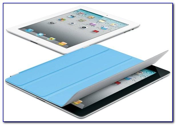 Apple Ipad Announcement October