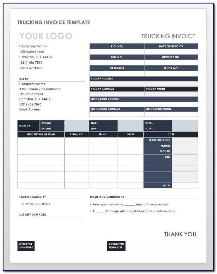 Avanquest Invoices And Estimates Pro 2.0