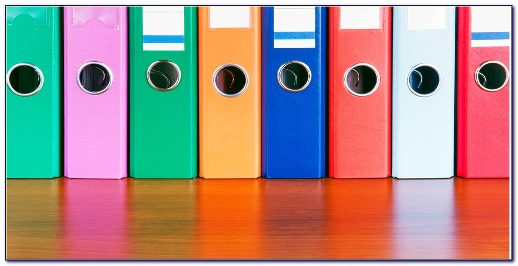 Best Invoice Factoring Rates
