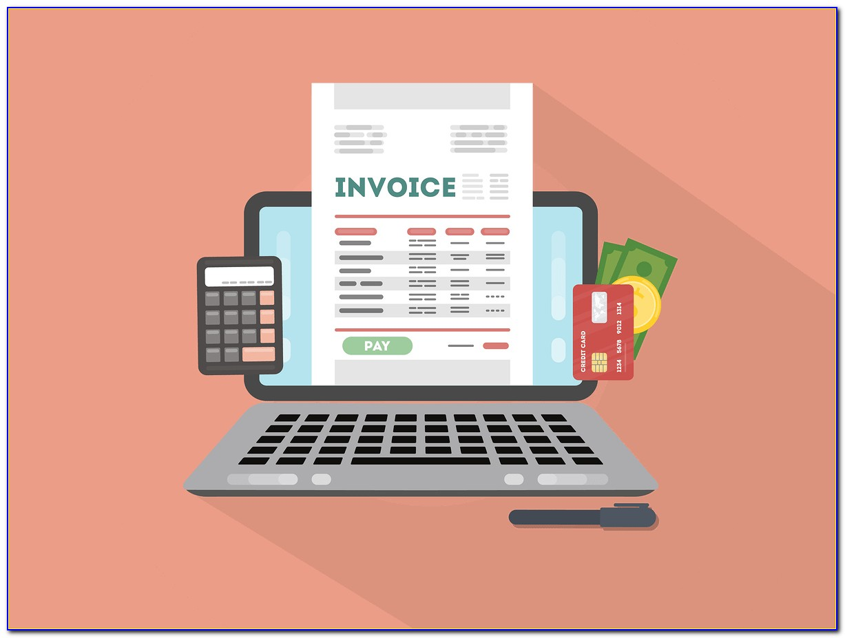 Best Invoice Factoring Software