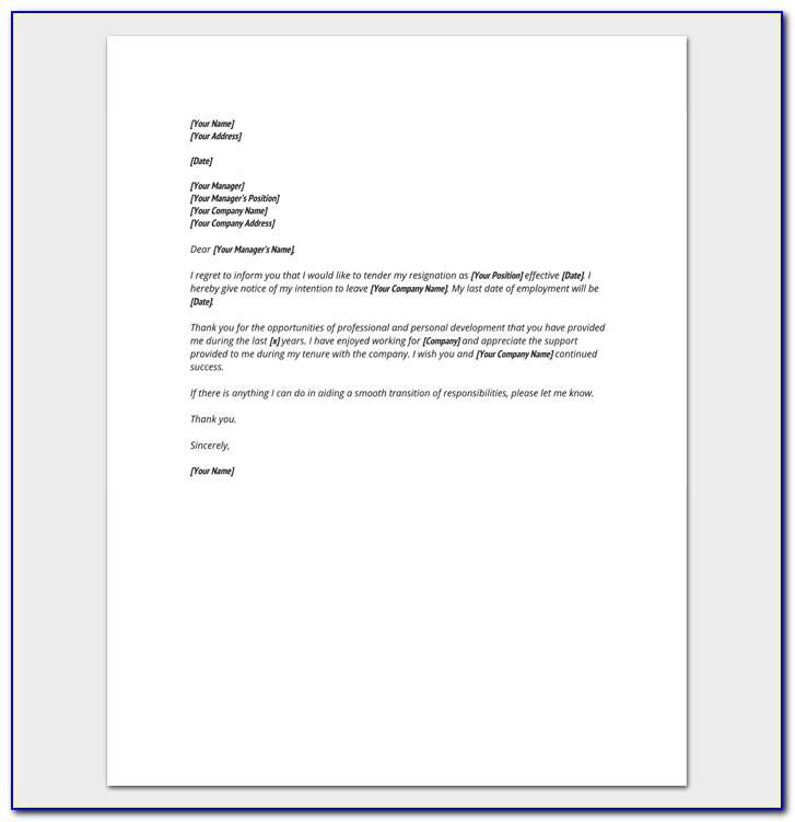 Blank Letter Template Ks2