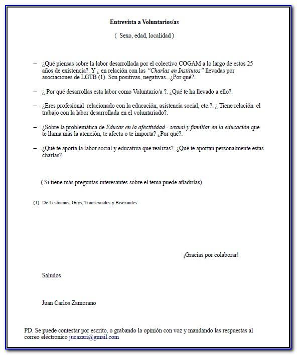 Broker Of Record Letter Template