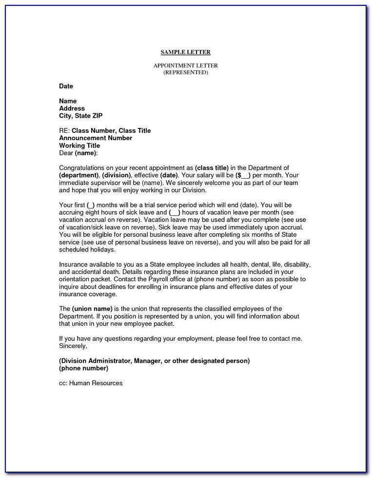 Cease And Desist Letter Slander Example