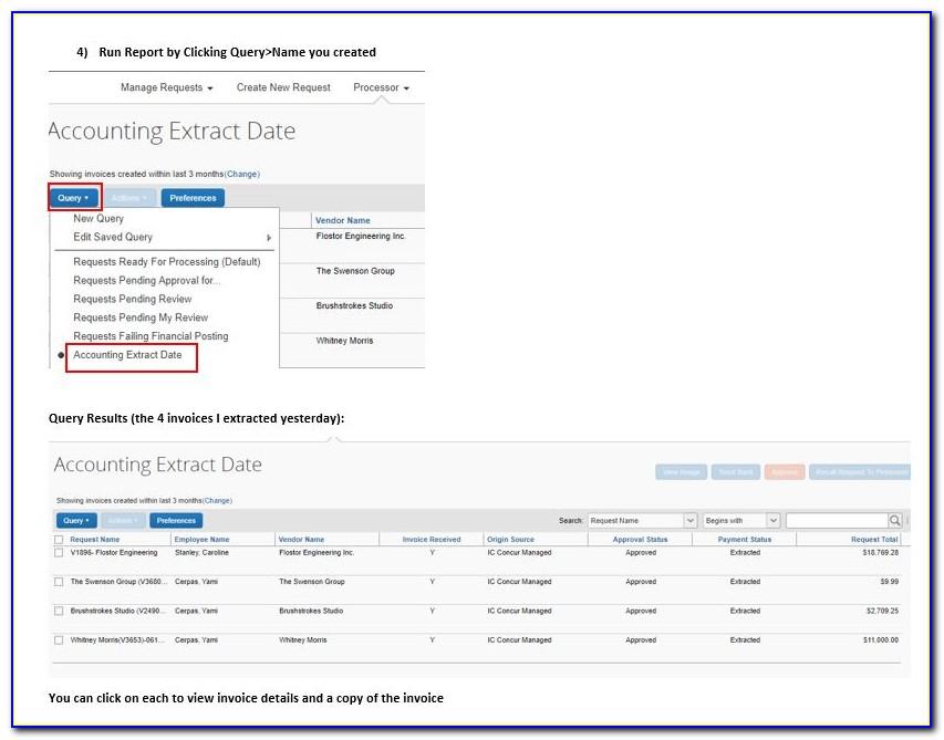Convert Estimate To Invoice Quickbooks Desktop