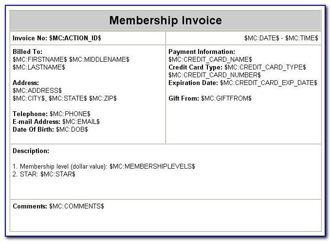 Dealer Invoice Jeep Wrangler Unlimited